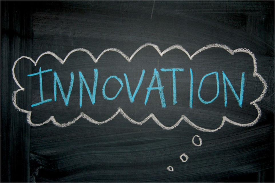 The Why, What and How of Innovation Management